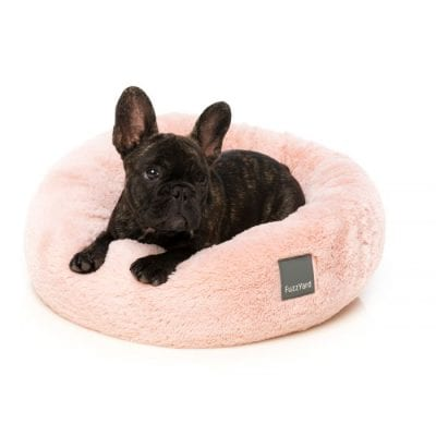 Eskimo Lotus Pet Bed