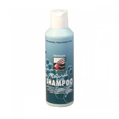 Dermcare Natural Shampoo 250ml